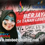 face-painting-closing-pon-xix-with-bjb-3